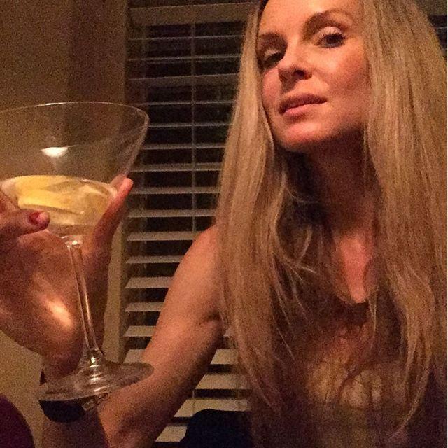 Cheers, honeys  #cheers